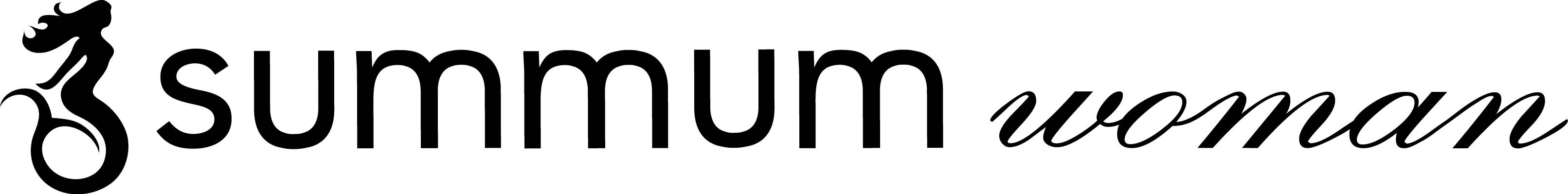 101308-SUM-logo and wordmark (2)
